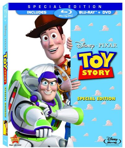File:Toy-story-1-blu-box.jpg