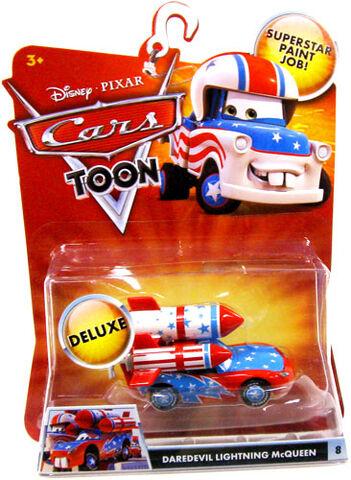 File:Cars-toon-daredevil-lightning-mcqueen.jpg