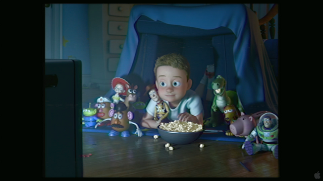 File:Toystory3trailer45.png