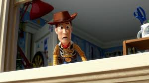 File:Woody looking out window.jpg