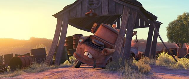 File:Cars-disneyscreencaps.com-8729.jpg