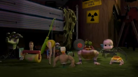 File:Sid's Mutant Toys.png