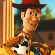 Woody 006