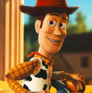 File:Woody 006.jpg