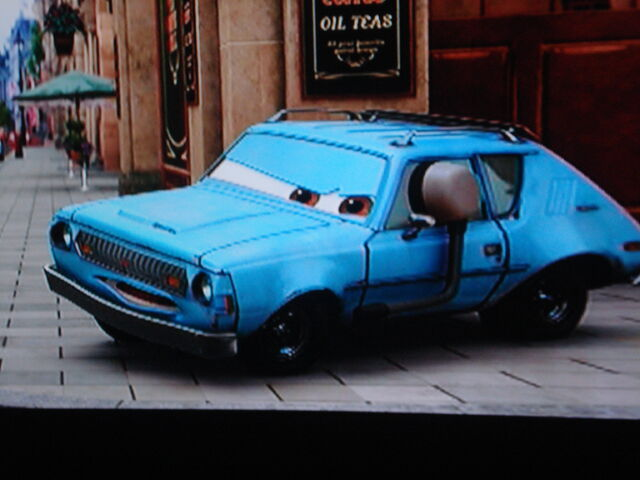 File:BlueGremlin.jpg