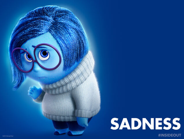 File:Io Sadness standard2.jpg
