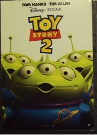 File:Toy Story 2 Poster 6 of 13 - Aliens.PNG