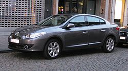 File:250px-Renault Fluence in Limburg March 2011.JPG