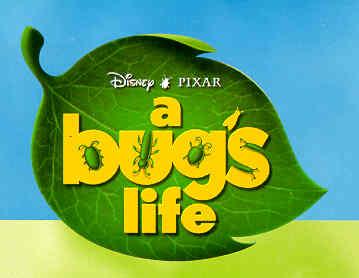 File:Bugs life logo.jpg