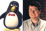 Joe Wheezy