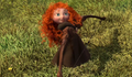 Brave-Young-Merida.png