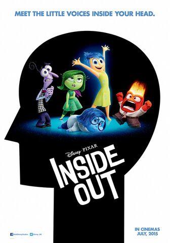 File:Inside Out (2015 film) poster.jpg