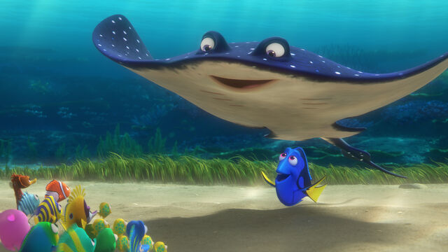 File:Finding-Dory-MrRay-575a3fa09bce2.jpg