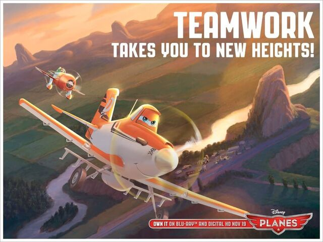 File:Teamwork Takes You To New Heights!.jpg