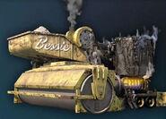 Cars-bessie
