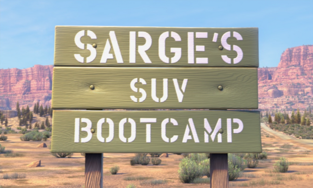File:Sarge's suv bootcamp.png