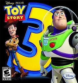 File:Toystoryvgame.jpg