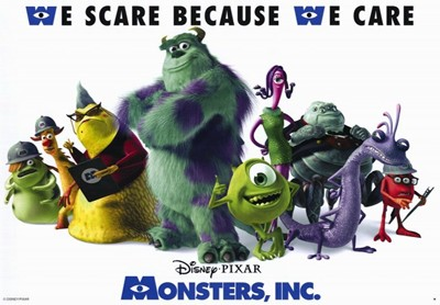 File:We Scare Because We Care.jpg