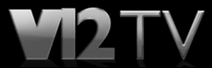 V12 TV
