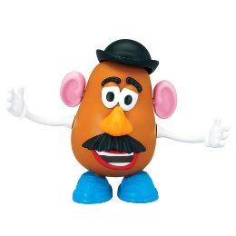 File:Mr. Potato Head Toy.jpg