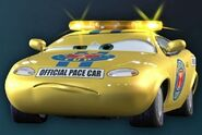 Cars-piston-cup-pace-car-charlie-checker