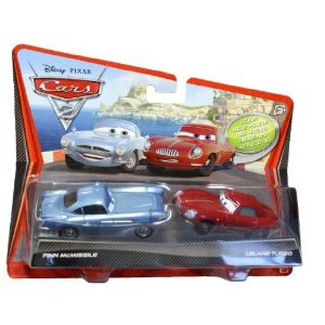 File:Finn and leland diecast.jpg