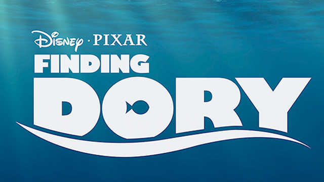File:Finding Dory Main Page.png