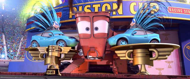 File:Cars-disneyscreencaps.com-6719.jpg