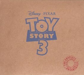 Toy story 3 front & back copy