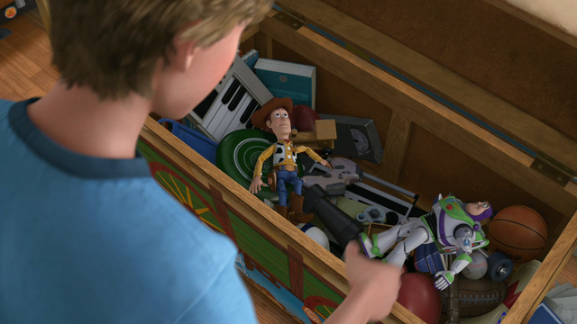 File:Toystory3trailer06.png