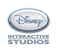 200px-Disney interactive studios