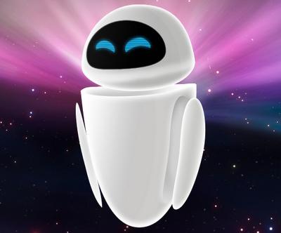 File:Eve.jpg