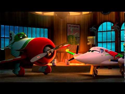 File:Planes Australian Rochelle with El Chu.jpg