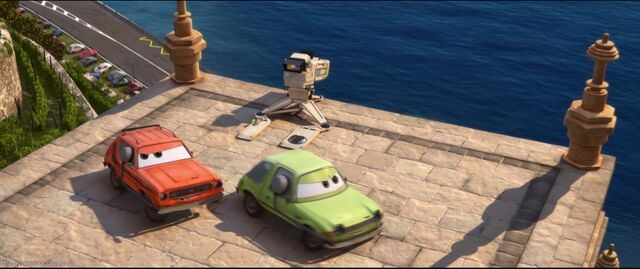 File:Cars2-disneyscreencaps.com-8099.jpg
