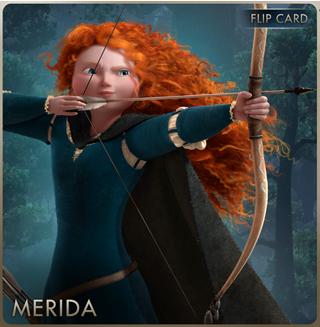 File:Valente-personagens-merida.png