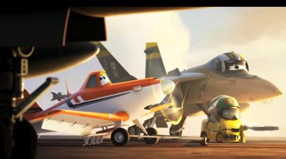 File:Planes-Pixar 02-580x323.jpg