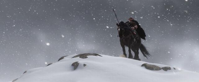 File:Brave extra scene 12.jpg