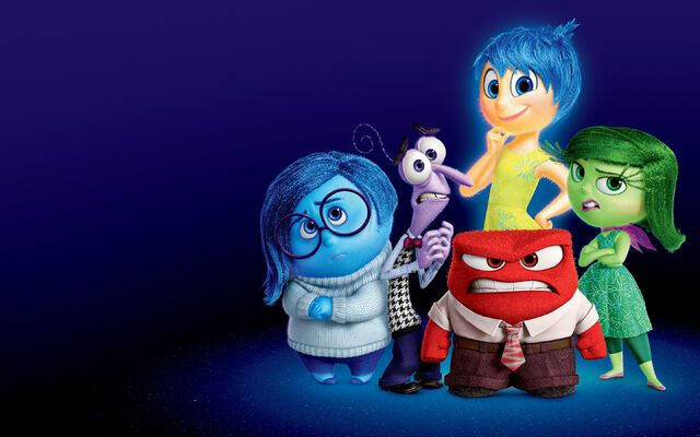 File:Inside out movie-wide.jpg