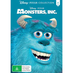 File:Monsters inc Big W.jpg