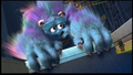 Thumbnail for version as of 20:31, November 13, 2013
