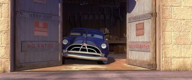 File:Cars-disneyscreencaps.com-6955.jpg