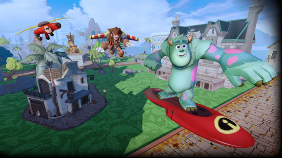 File:Disney infinity screen 15.jpg