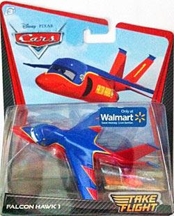 File:Falcon hawk 1 take flight megasize.jpg