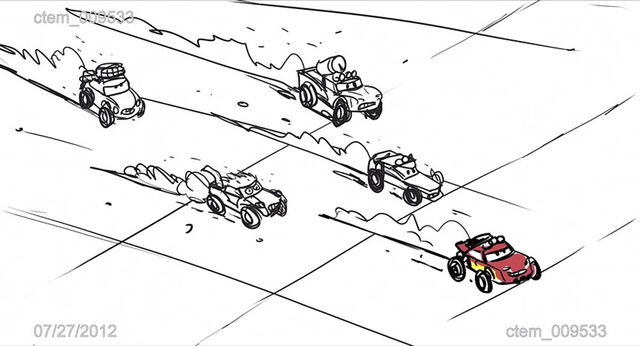 File:RS5005-conceptart-racing-tumblr.jpg