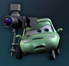Cars-dash-boardman