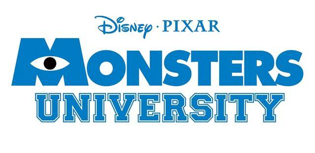 File:Monsters University logo onwhiteRGB.jpeg