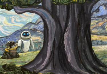 File:WALL-E plant2.jpg