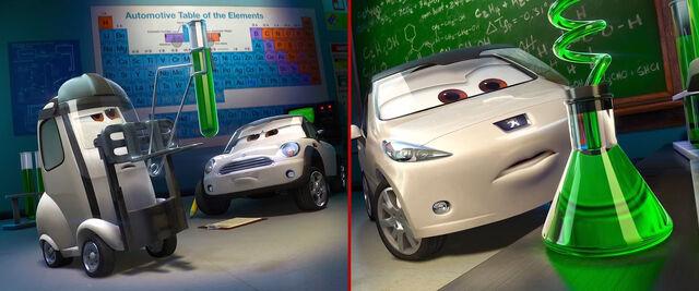 File:Cars 2 allinol study promotion image.jpg