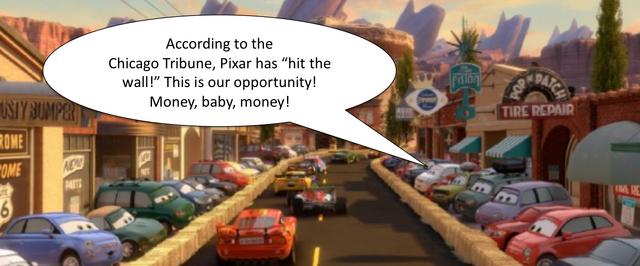 File:Cars 2.png