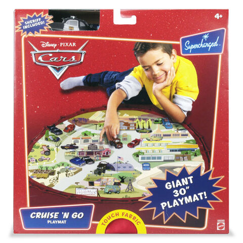 File:Sc-cruise-n-go-playmat.jpg
